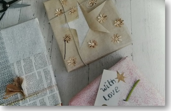 Beautiful, How To Wrap Your Christmas Present, Christmas Present, Wrapping Paper, Inpakpapier, Hoe Pak Ik Mijn Cadeau In, Ladygoldapple