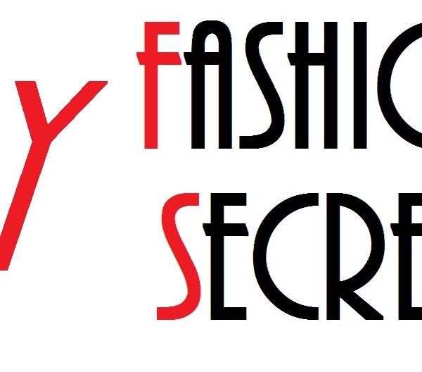 secrets fashion