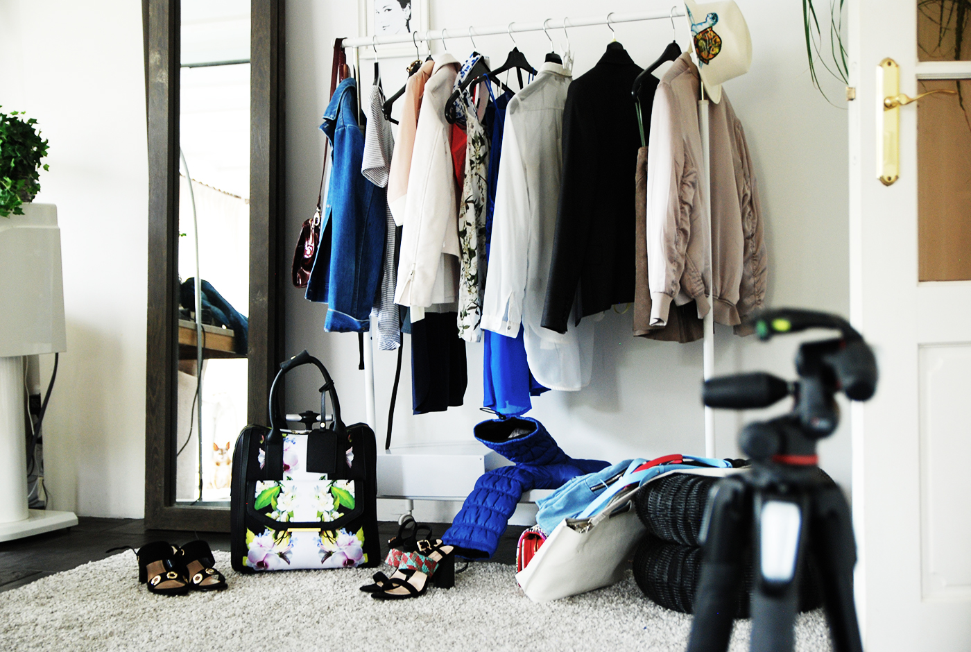 clean fashionchickgirls