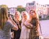 InterContinental Amstel Amsterdam , wiep boeres, amarens kings